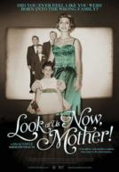 LookAtUsNowMother-poster