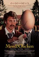 MenAndChicken-poster