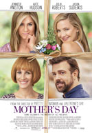 MothersDay-poster
