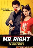MrRight-poster
