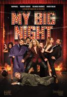 MyBigNight-poster