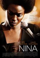 Nina-poster