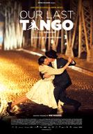 OurLastTango-poster