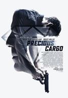 PreciousCargo-poster