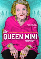 QueenMimi-poster