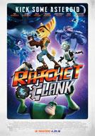 RatchetAndClank-poster