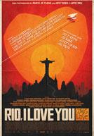 RioILoveYou-poster