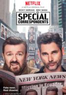 SpecialCorrespondents-poster
