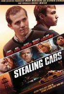 StealingCars-poster