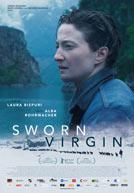 SwornVirgin-poster
