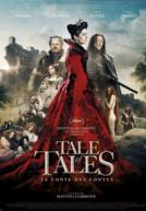 TaleOfTales-poster