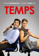 Temps-poster