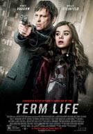 TermLife-poster
