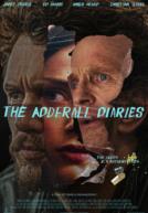 TheAdderallDiaries-poster