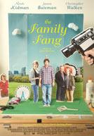 TheFamilyFang-poster