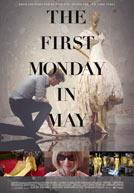 TheFirstMondayInMay-poster