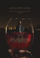 TheInvitation-poster