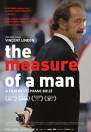 TheMeasureOfAMan-poster