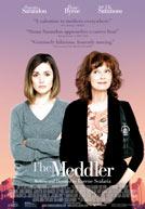 TheMeddler-poster