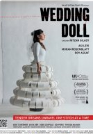 WeddingDoll-poster