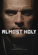 AlmostHoly-poster