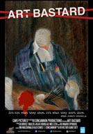 ArtBastard-poster