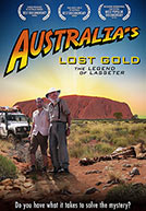 AustraliasLostGold-poster