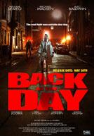 BackInTheDay2016-poster