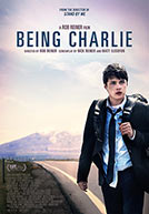 BeingCharlie-poster