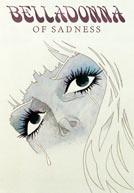 BelladonnaOfSadness-poster