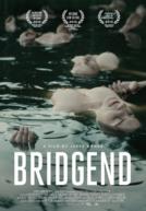 Bridgend-poster