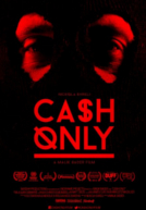 CashOnly-poster