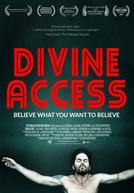 DivineAccess-poster