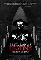 FritzLangsDestiny-poster