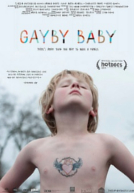 GaybyBaby-poster