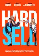 HardSell-poster
