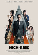 HighRise-poster