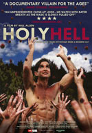 HolyHell-poster