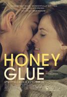 Honeyglue-poster