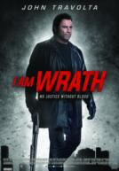 IAmWraith-poster