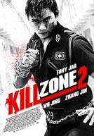 KillZone2-poster