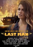 LastManClub-poster