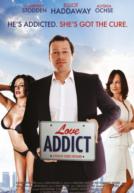 LoveAddict-poster