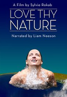 LoveThyNature-poster