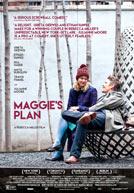 MaggiesPlan-poster