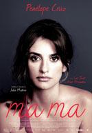 MaMa2016-poster