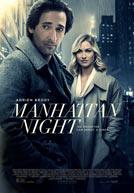 ManhattanNight-poster