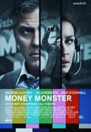 MoneyMonster-poster