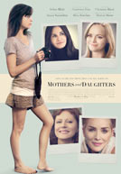 MothersAndDaughters-poster