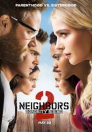 Neighbors2SororityRising-poster